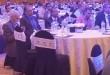 خبراء:الاستثمار في مراكز البيانات أولى خطوات التحول الرقمي في مصر والمنطقة