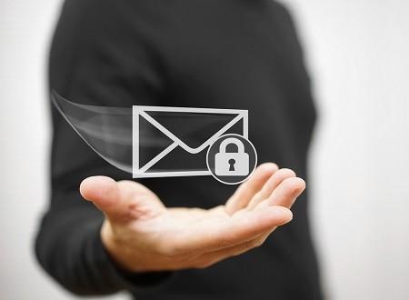 «إسيت» : LightNeuronأداة تخريبية تسيطر تماماً على اتصالات البريد الإلكتروني في الشركات المستهدفة