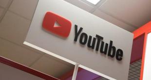 يوتيوب YouTube تطلق خدمتي YouTube Music وYouTube Premium في مصر