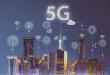 منصة إريكسون لتقنية 5G تعزز أداءها بتبني مزايا أساسية جديدة وقدرات اتصالات مؤسسية متميزة