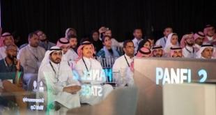 صورة لفوز خمس شركات ناشئة من كاوست في التصفيات السعودية لكأس العالم لريادة الأعمال