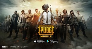 مطوّرو لعبةPUBG MOBILEيطلقون إصداراً أخف وأسرع للعبة في أسواق شمال أفريقيا