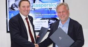 Kaspersky_Interpol_2019_03