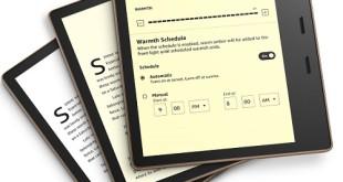 سوق دوت كوم تطلقفئات جديدة منأجهزةKindleفي مصر