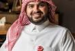 «تريند مايكرو»:توقعات بنموّ سوق الأمن الالكتروني ليبلغ 83 مليار ريـال سعودي بحلول 2022