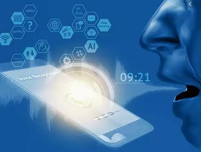 """""""سنتينل وان"""": الثغرات الأمنية في إنترنت الأشياء تمكن الجهات الفاعلة من اختراقها والتحكم بها عن بُعد"""