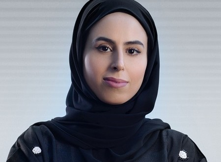 Alya-Al Zarouni_Executive Vice President-Operations_DIFC Authortiy (1)