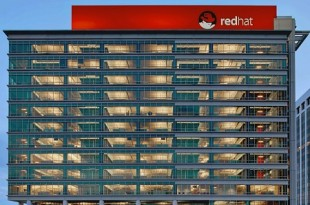 Red_hat_tower_1