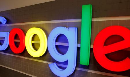 جوجل توقف تكامل أجهزة شاومي للمنزل الذكي بعد وجود ثغرة في الكاميرا