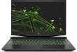 HP Pavilion Gaming Laptop - 2