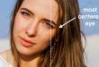 لماذا يركز البشر على العين اليسرى في صور السيلفي؟