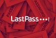 """جوجل تحذر من ثغرة أمنية في تطبيق إدارة كلمات المرور """"LastPass"""""""
