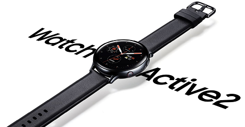 galaxy-watch-active2