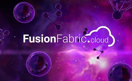 FusionFabric