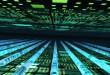 سيكيوروركس: 5 خطوات لحماية الشركات في العصر الرقمي