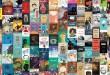 """""""مجموعة كلمات"""" تطلق منصتها الإلكترونية للقراء العرب في العالم"""