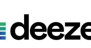 """""""ديزر Deezer"""" تكشف قوائم الأغاني والفنانين والألبومات الأكثر استماعاً في مصر"""