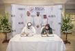 """""""مسك"""" توقّع مذكرة تفاهم مع منصة Hub71 العالمية لدعم روّاد الأعمال بالسعودية والإمارات"""