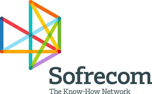 sofrecom_logo_hte_resolution