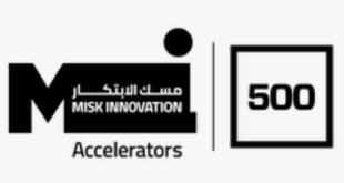 """إطلاق النسخة الثالثة من برنامج """"مسك 500"""" لتمكين المشاريع الواعدة بالشرق الأوسط وشمال إفريقيا"""