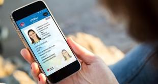مجموعة جي إي تي تعلن عن الإطلاق الرسمي لتطبيق الهوية الرقمية Mobile ID