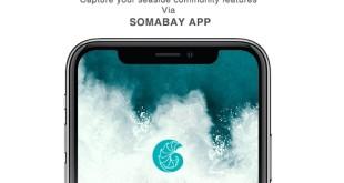 سوماباي تطلق تطبيقاً لإدارة المنشآت والخدمات السياحية والفندقية