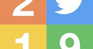 تويتر Twitter يسلط الضوء على أبرز المحادثات المرتبطة بالترفيه في مصر في 2019