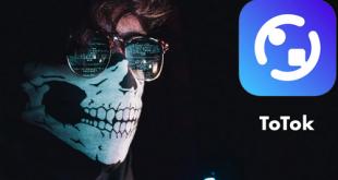 """سحب تطبيق """"توتوك"""" الإماراتي بعد تقرير عن استخدامه لأغراض التجسس"""