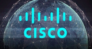 سيسكو تتنبأ بأبرز اتجاهات التكنولوجيا لعام 2020