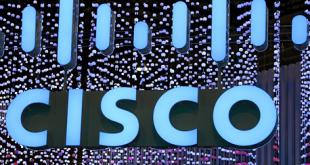 سيسكو تسرّع أداء التطبيقات في عالم متعدد الشبكات السحابية