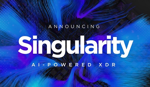 Singularity_AI_powered_platform