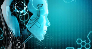 الذكاء الاصطناعي يدخل في مجال علاج الاضطرابات الحركية العصبية