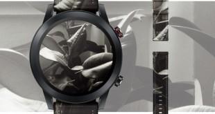 HONOR تطلق سلسلة EasyFit وتطوّر وظائف تتبّع الصحة في ساعة HONOR MagicWatch2
