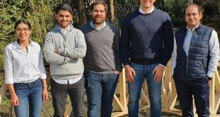 """""""خزنة"""" للتكنولوجيا المالية تحصل على تمويل من Algebra Ventures  بالشراكة مع Accion Venture Lab"""