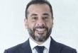 Mohamed Aglan-Toptech
