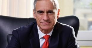 Sergi Maccotta, SAP - 1a(1)