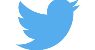 عودة خدمة تويتر Twitter للعمل بعد انقطاع عبر العالم