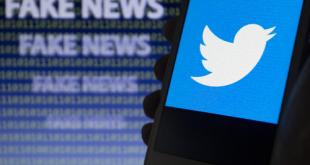تويتر Twitter يمنع تغريدات لنظرية مؤامرة تربط فيروس كورونا بشبكات الجيل الخامس