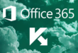 كاسبرسكي يطرح Kaspersky Security for Microsoft Office 365 مجانًا لـ180