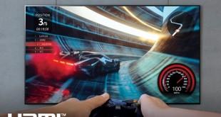 إصدارات جديدة للألعاب القديمة مع إضافة أحدث التقنيات الحديثة