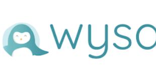 إيتنا انترناشونال تتعاون مع تطبيق Wysa  للاستشارات المتخصصة في مجال الصحة النفسية