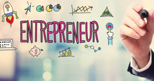 شركات ريادة الأعمال تواجه تحديات القلق من المستقبل عبر السعي وراء الابتكار