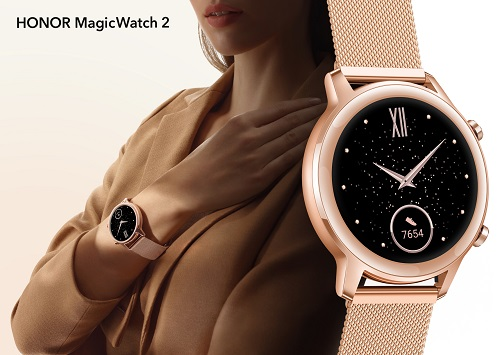 magicwatch2