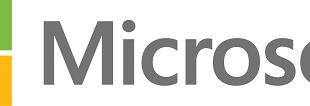 """مايكروسوفت تعزز جهود الاستدامة البيئية عبر إطلاق """"الكمبيوتر الكوكبي"""""""