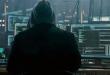 كاسبرسكي: أكثر من 50% ارتفاعًا في هجمات الويب المرتبطة بألعاب الفيديو في إبريل