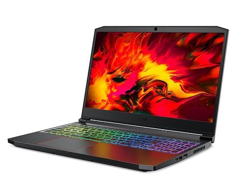 Acer-Nitro-7-AN715-52-High_04(1)