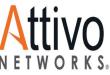 """""""أتيفو نتوركس"""" (Attivo Networks) تنصب كمائن للمهاجمين في النهاية الطرفية"""