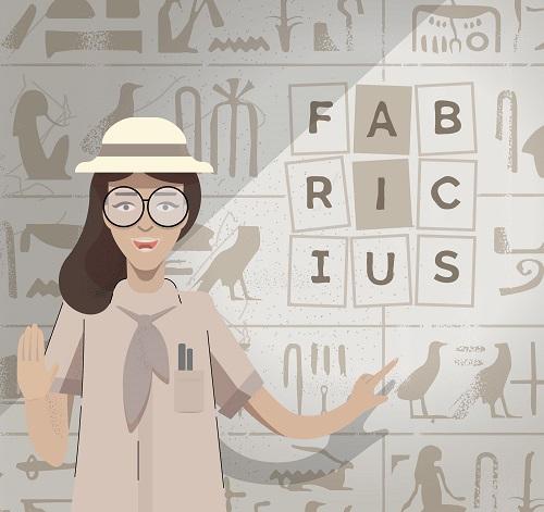 Fabricius guide