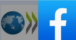 تقرير لفيسبوك وآخرون:51% من الشركات الصغيرة والمتوسطة بمصر خفضت قوتها العاملة بسبب كورونا