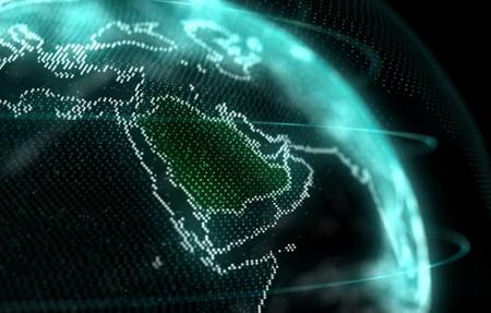 السعودية تحقق أعلى مراتب الالتزام بتنفيذ مخرجات قمة مجموعة العشرين ذات الصلة بالصمود السيبراني